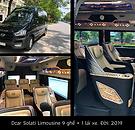 Dcar Solati Limousine 9 chỗ.png