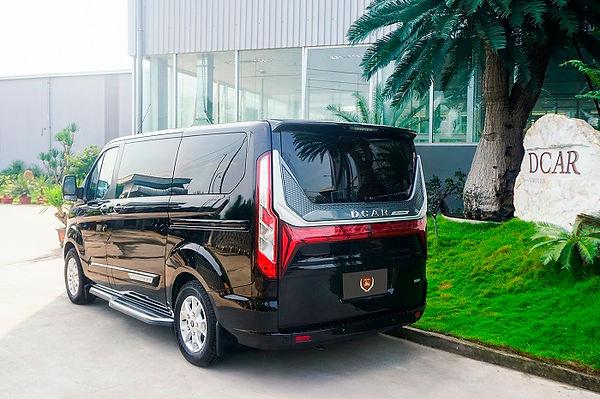 Dcar_limousine_ford_tourneo_asia_transpo