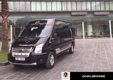 cho_thue_xe_dcar_limousine.jpg