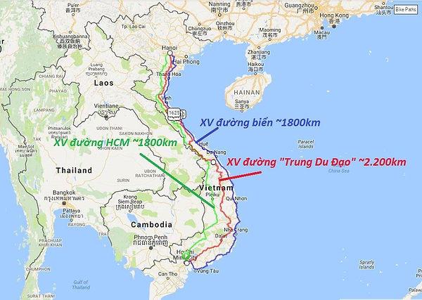 cung-duong-xuyen-vietnam-xe-limousine.jpg