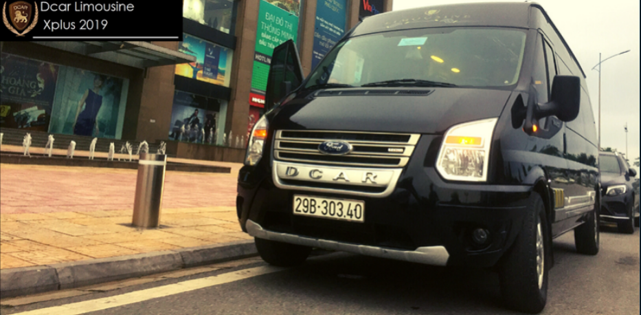 gia-thue-xe-limousine-9-cho-di-vinpearl-phu-ly.jpg