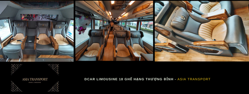 cho-thue-xe-dcar-limousine-18-cho.png