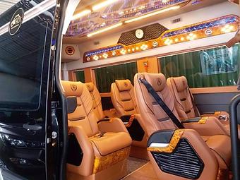 dcar-solati-limousine-12-cho-asia-transp