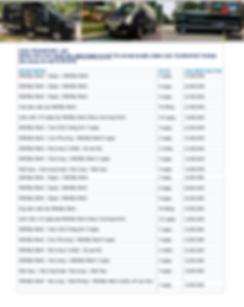 Bảng giá tuyến phổ thông.png