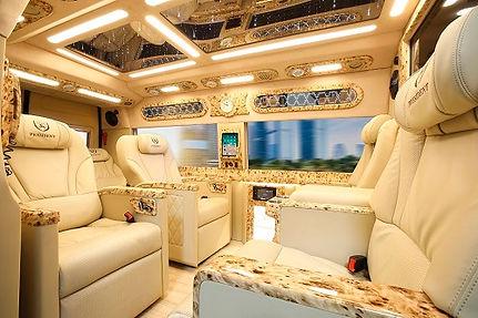 dcar president asia transport.jpg