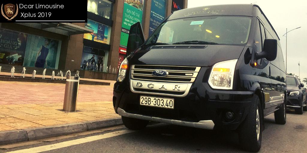 bang-gia-thue-xe-limousine-9-cho-di-flc.jpg