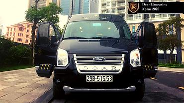 #thuê_xe_limousine_đi_cửa_lò.png