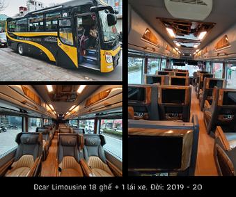 Dcar Limousine 18 chỗ.png