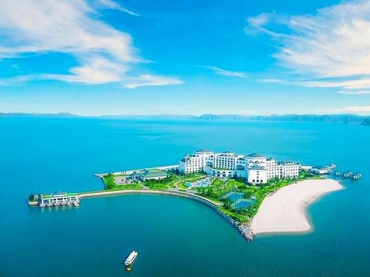 kham-pha-khu-nghi-duong-vinpearl-resort-