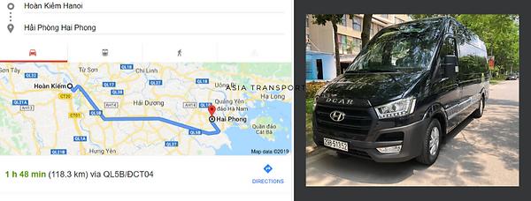 Hanoi - Hai phong.png
