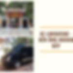 XE LIMOUSINE - đỀN ÔNG HOÀNG BẢY.png