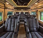 tim-hieu-gia-thue-xe-limousine-di-cac-tinh-mien-bac.jpg