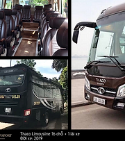 Xe Limousine 16 chỗ.png