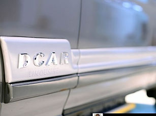 dcar_limousine_chinh_hang.jpg
