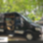 cho_thue_xe_dcar_solati_limousine.png