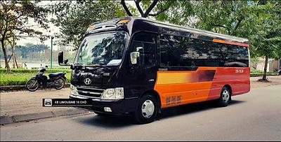 cho_thue_xe_limousine_16_cho.png