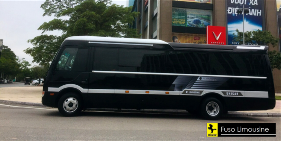 don-vi-uy-tin-cho-thue-xe-limousine-fuso-limousine.jpg