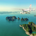 scheduled-flights-from-hanoi-to-halong-b