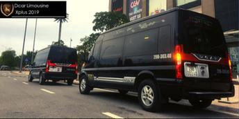 cho_thue_xe_limousine_11_cho_tai_hanoi.p