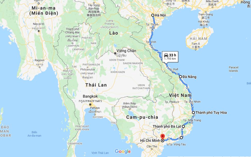 cung-duong-xuyen-vietnam.jpg