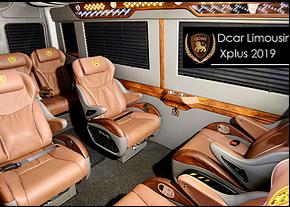 bang-gia-thue-xe-limousine-ghe-massage-di-flc.jpg