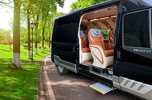 cho-thue-xe-dcar-limousine.jpg