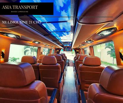 noi_that_xe_limousine_21_cho.png
