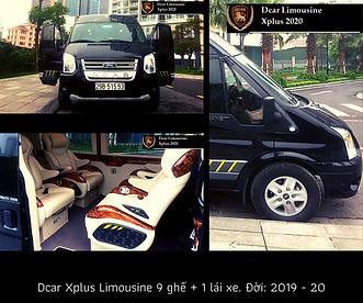Dcar Limousine Xplus 2020.png