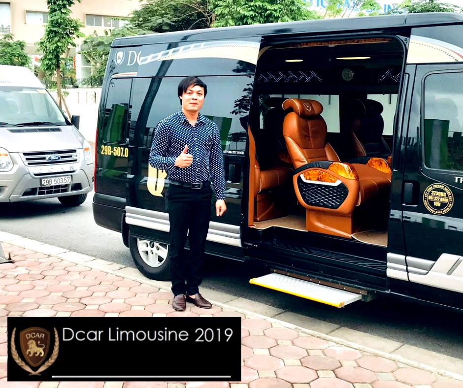 gia-thue-xe-limousine-9-cho-di-vinpearl-cua-hoi.jpg