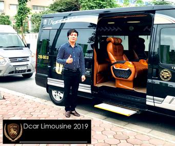 gia-thue-xe-dcar-limousine-di-vinpearl-thanh-hoa.jpg