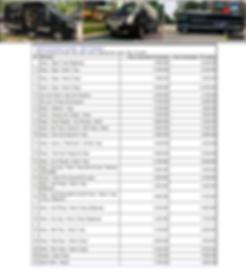 hanoi limousine service price.png