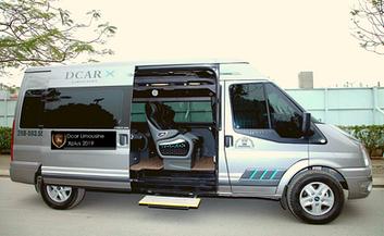 gia-thue-xe-limousine-9-cho-di-vinpearl-hai-phong.jpg