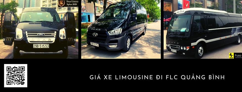 bang-gia-thue-xe-limousine-di-flc-quang-binh.jpg