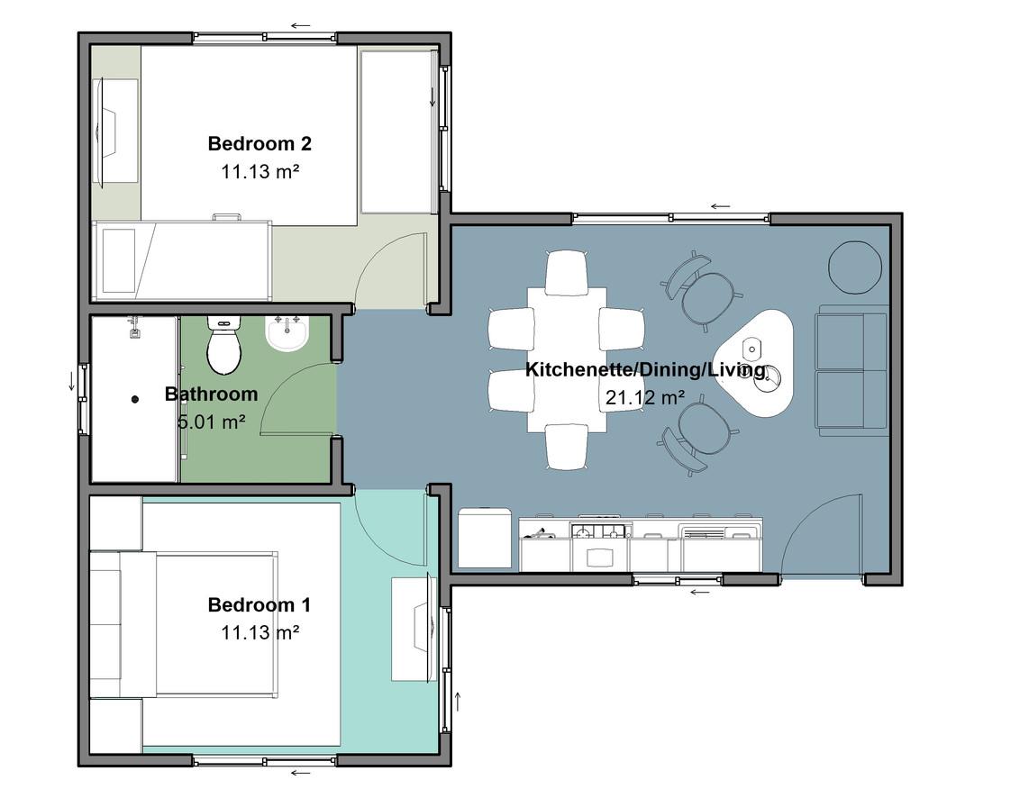 Floor Level.jpg