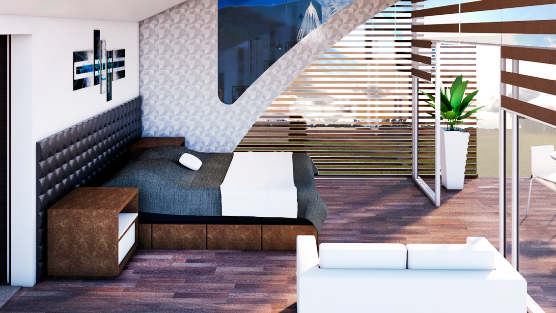 interior villa Jr1.png
