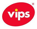 logo-vips.jpg