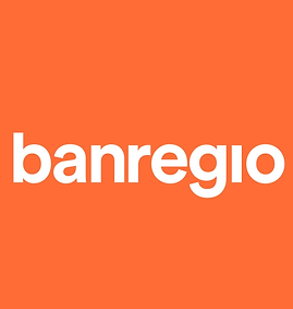 Brands_People_Banregio_logo.png