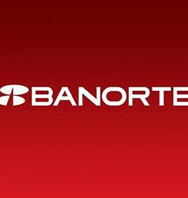 BANORTE-2-3267871870.jpg