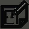 kissclipart-building-design-icon-clipart