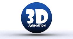 Logo Animasyonu