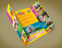 broşür 1.jpg