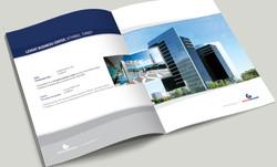 broşür 2.jpg
