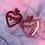 Thumbnail: VALENTINES GLITTER