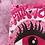 Thumbnail: Pink to make Myself Wink
