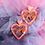 Thumbnail: VALENTINES PINK OPAL