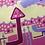 Thumbnail: DAY TREE / NIGHT CITY CUSHION