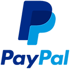 kisspng-logo-paypal-vector-graphics-prod