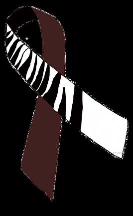 CCI Awareness Ribbon