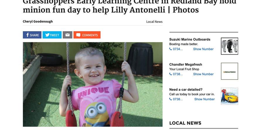 NEWS - Chiari Lillly2.jpg