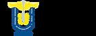 logo_sppdmf-2.png